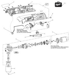 mag drill wiring diagram john deere gt262 engine diagram john deere 110 wiring diagram john deere mower wiring diagram [ 881 x 1047 Pixel ]