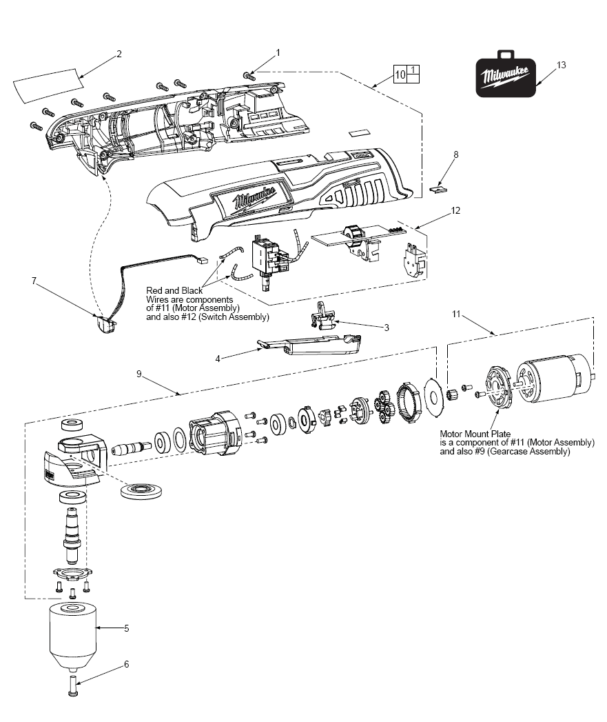 hight resolution of mag drill wiring diagram john deere gt262 engine diagram john deere 110 wiring diagram john deere mower wiring diagram