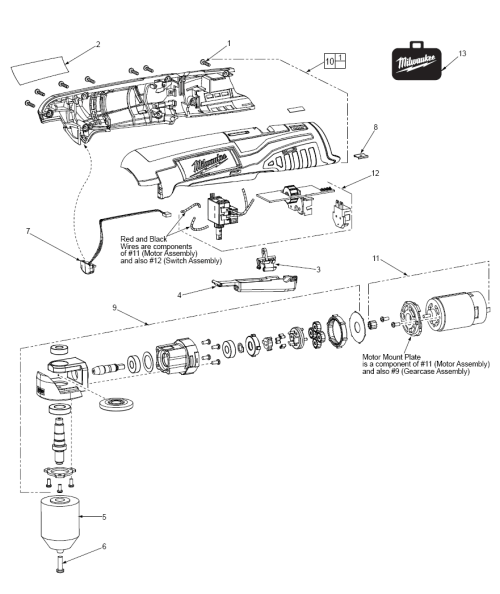 small resolution of mag drill wiring diagram john deere gt262 engine diagram john deere 110 wiring diagram john deere mower wiring diagram