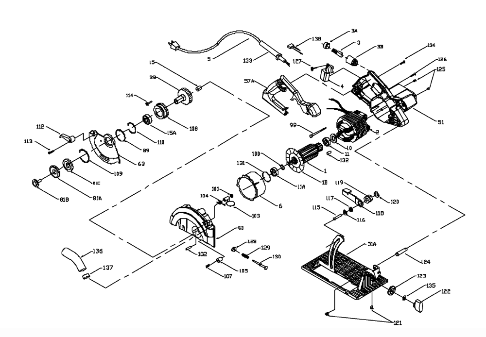 Kenwood Ddx371 Wiring Harness Diagram