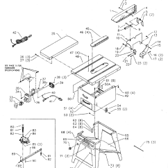 Marine Wind Generator Wiring Diagram Simple Motorcycle For Choppers And Cafe Racers Xantrex Freedom Honda Repair Diagrams ~ Elsavadorla