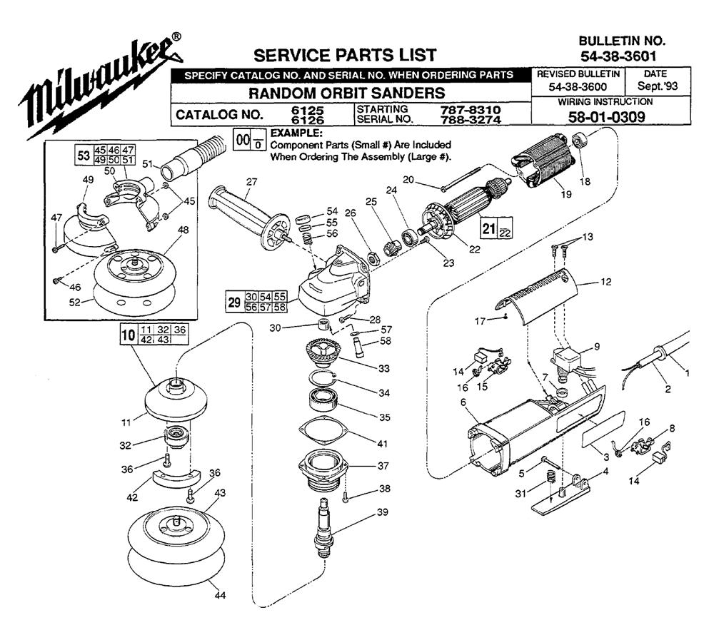 Metabo Grinder Wiring Diagram Grinder Accessories