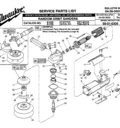metabo grinder wiring diagram grinder accessories [ 1000 x 890 Pixel ]