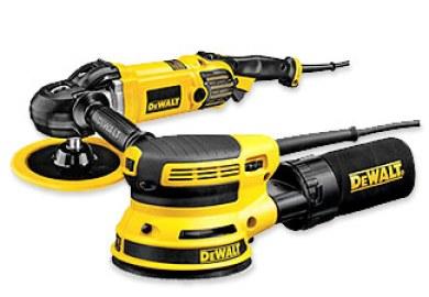 Repairtoolparts Replacement Parts Tool Repair Parts