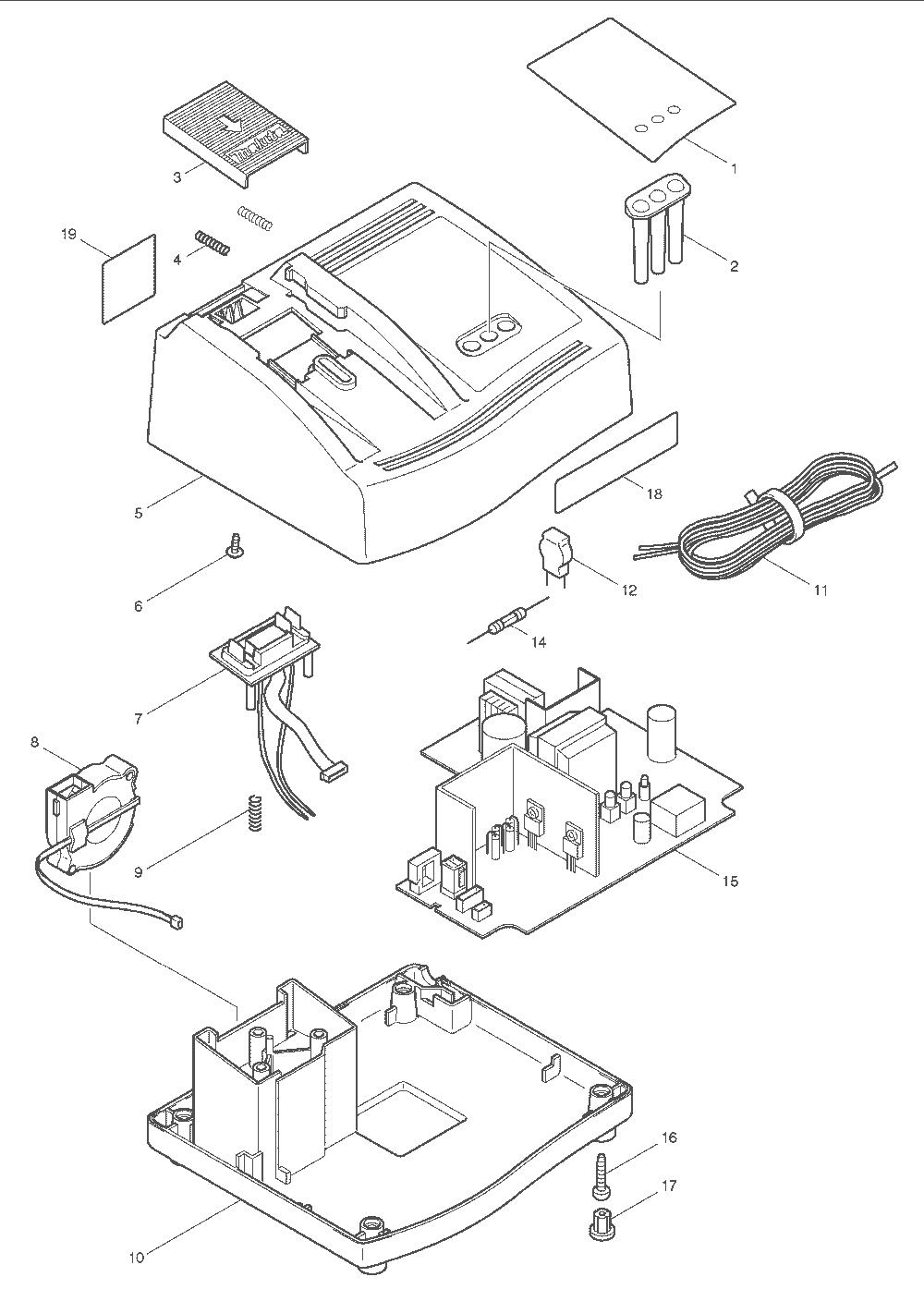 Kawasaki Brute 650 Wiring Diagram Mercury Outboard 115 HP