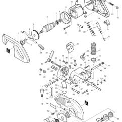 Isuzu Npr 200 Wiring Diagram Haldex Trs Tool, Wiring, Free Engine Image For User Manual Download