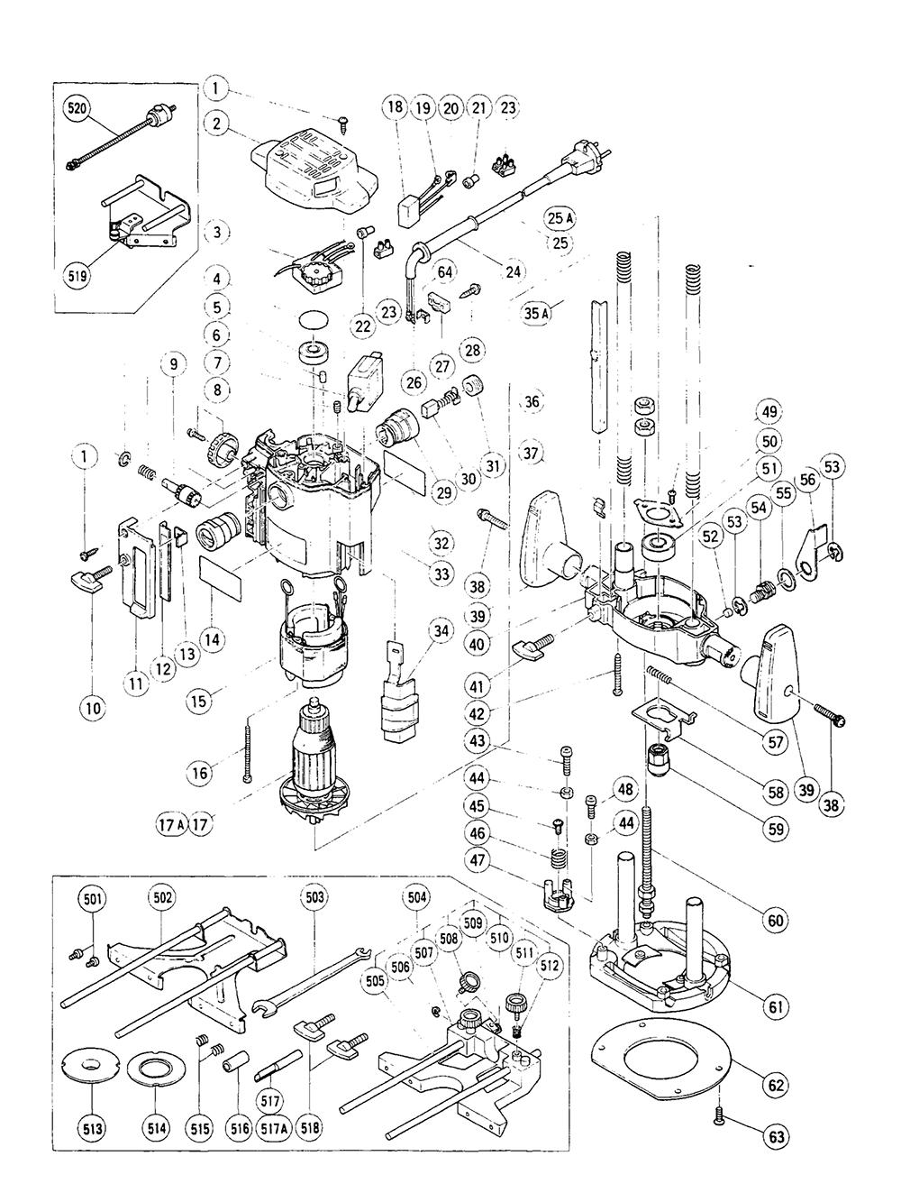 germanynews02: [35+] Nokia 301 Schematic Diagram Download