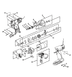 sig sauer drawings ryobi p230 repair parts [ 1000 x 874 Pixel ]