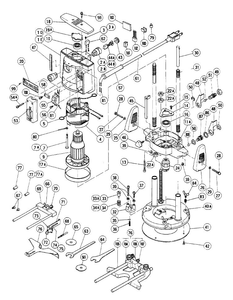 Asus Manual Rt N12