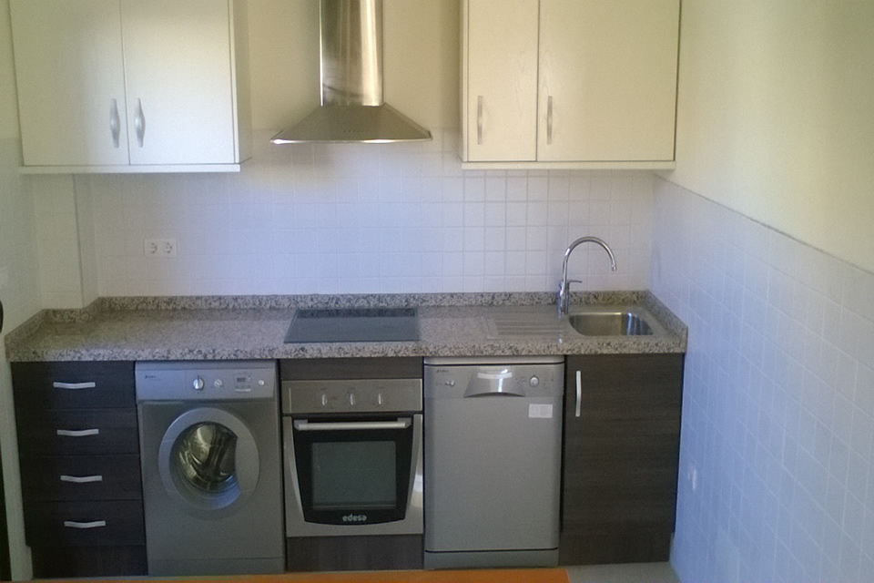 HDA - Mila Kitchen 001