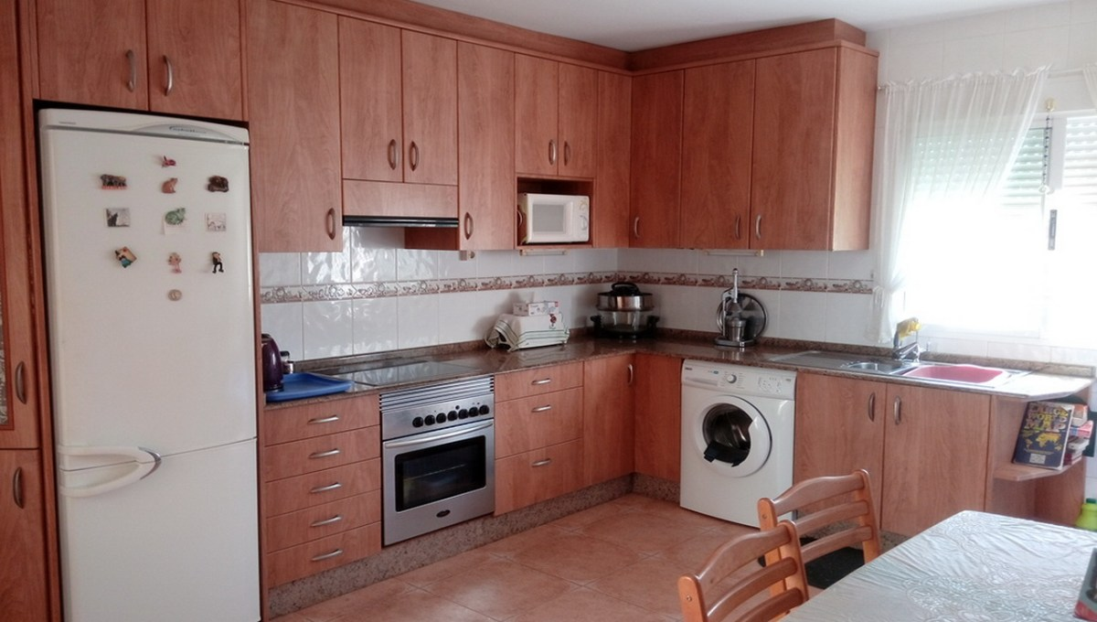 RVM LAJ 001_001 Kitchen_resize