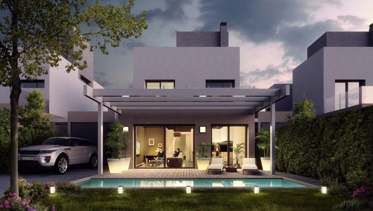 Sun Breeze Villas (1)