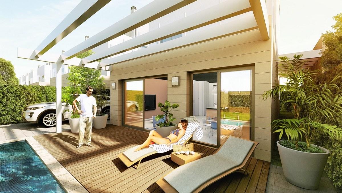 Sun Breeze Villas (2)
