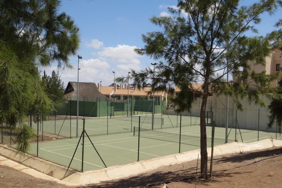 HDA El Oasis (45)_resize