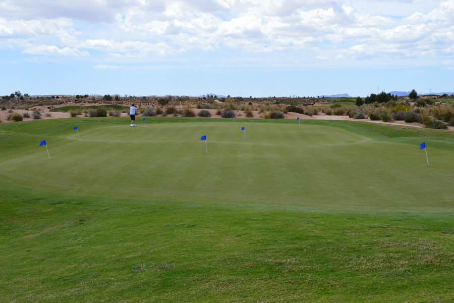 golf4_resize