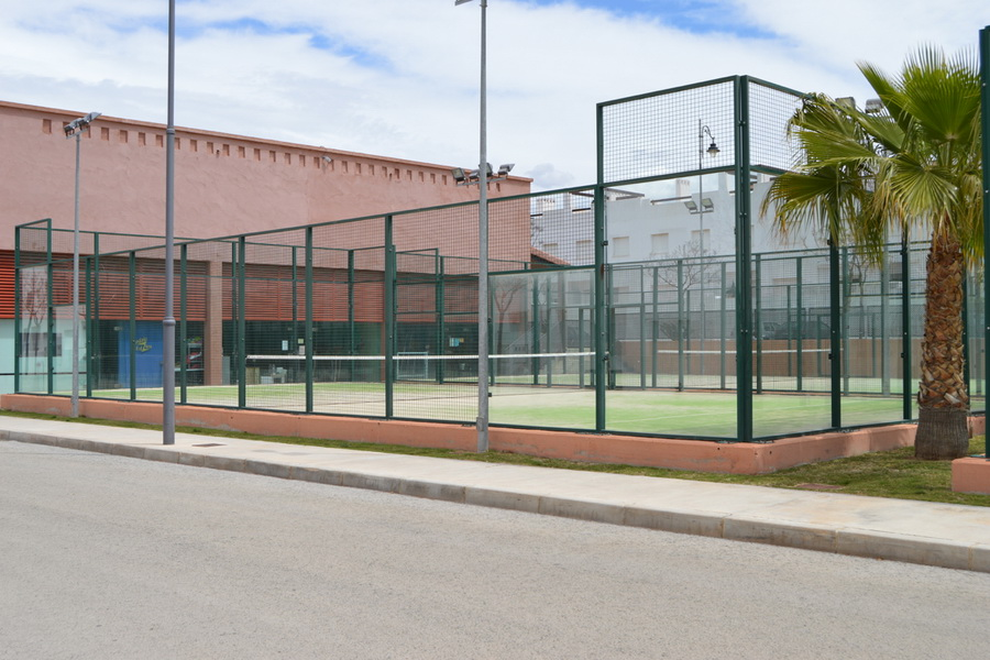 instalacionesdeportivas_resize