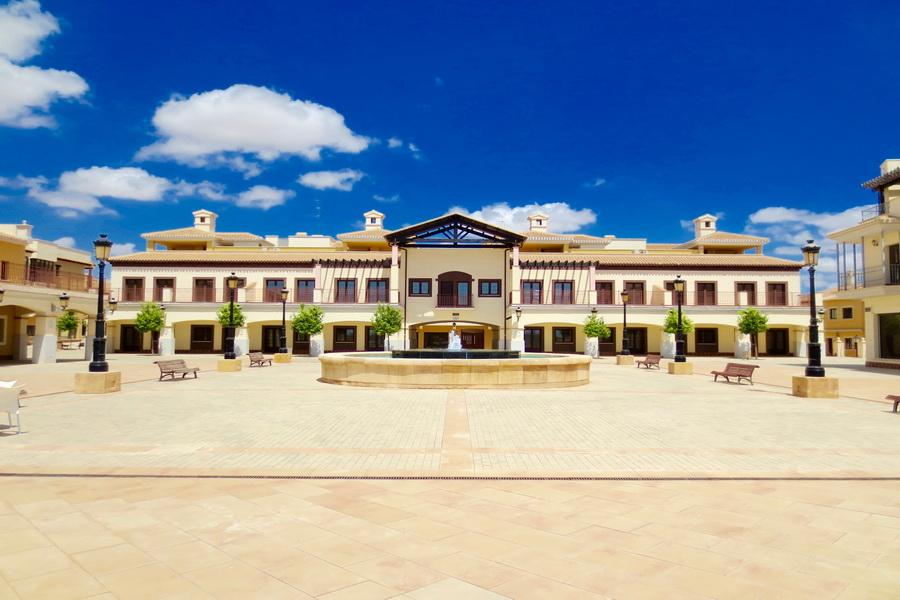 HDA Pueblo Español General (12)_resize