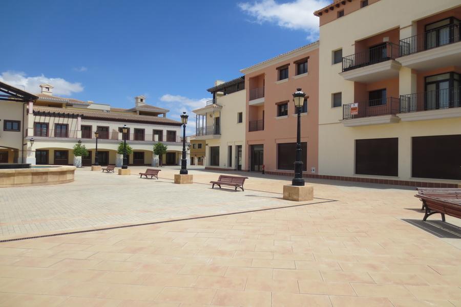 HDA Pueblo Español General (14)_resize