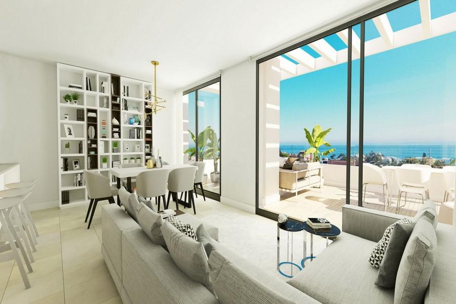 interior design inspiration 2_resize