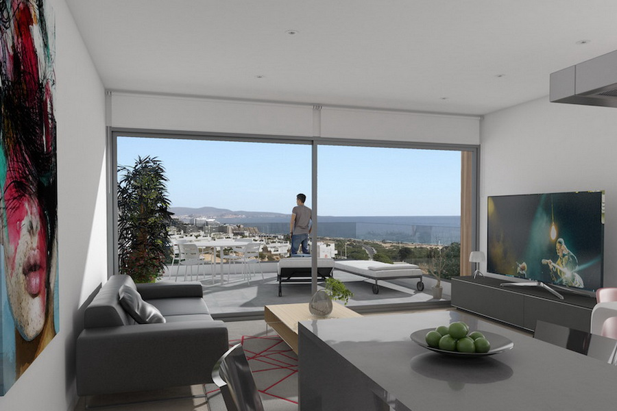 interior design inspiration_resize
