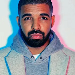 Drake Festival Tickets - Festicket