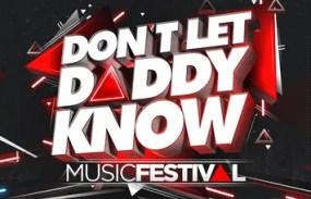 DLDK music festival amsterdam 2020