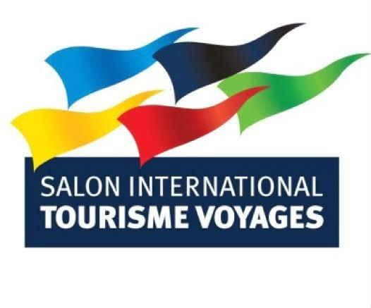 Salon International Tourisme Voyages Montral  vnements Montral  RestoMontreal