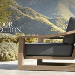 Leather Chairs Of Bath London Office Chair Discount Rh Homepage Explore Outdoor Collections