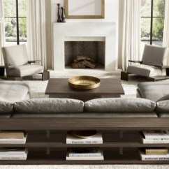 Restoration Hardware Beanbag Chair Cheap Seat Cushions For Chairs Rh Homepage