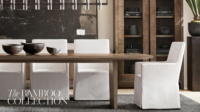 leather sofa repair charleston sc polywood mission rh homepage