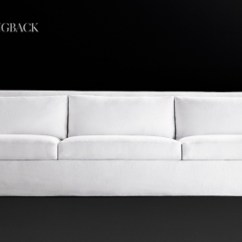 Best Sofa Designs In The World Istikbal Furniture Rh Homepage