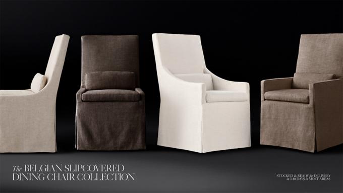 restoration hardware beanbag chair single glider outdoor rh homepage