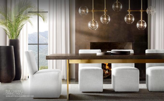 italia sofa rh tween flip modern homepage