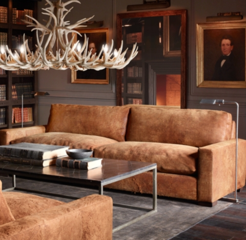 vintage camel back sofa italian leather sofas for sale uk maxwell