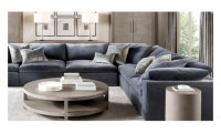 Media Sofa Good Media Room Couch 61 About Remodel Sofa ...