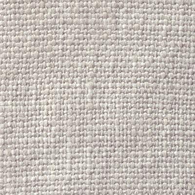 Perennials Textured Linen Weave Pillow Cover