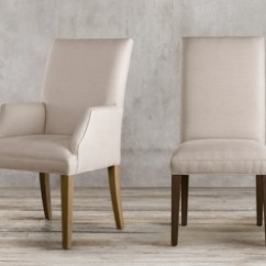 Parsons Chairs Cheap Metal Hudson Collection Rh