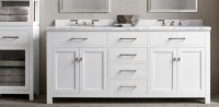 Restoration Hardware Bathroom Cabinet Pulls | Cabinets ...