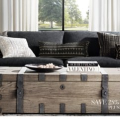 Trunk Coffee Table Living Room Furniture Arrangement Apartment All Trunks Rh Shop Collections
