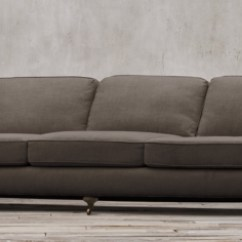 Right Arm Sleeper Sofa Mandaue Foam Bed Review English Roll | Rh
