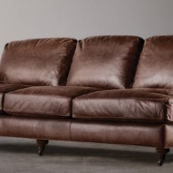 Roll Arm Sofa Canada Sectional Sleeper Futon Collections Rh Collection