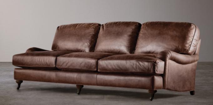 english roll arm sofa australia restoration hardware table in universal churchill traditional stationary ...