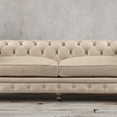 Belgian Shelter Arm Sofa Reclining Sofas Rooms To Go Collections   Rh