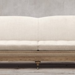 Roll Arm Sofa Canada Modern Contemporary Sofas Uk Collections Rh Collection