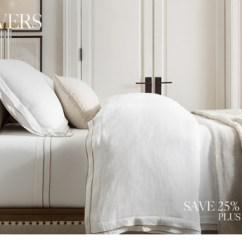 Modern Art Chair Covers And Linens Buy White Bulk Duvet Shams Rh Shop Cover Collections