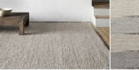 alpaca wool carpet  Floor Matttroy