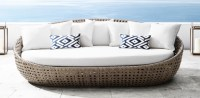 Outdoor Sofa Bed Better Homes And Gardens Providence ...