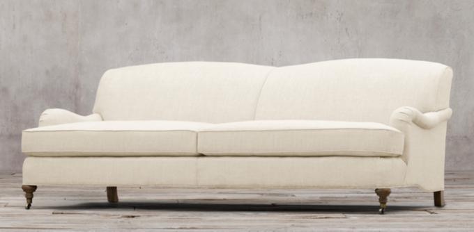 belgian linen sofa fabric corner australia collections rh barclay collection