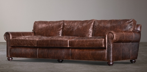 savoy leather sofa restoration hardware build a sectional online collections rh sofas starting at 2795 regular 2096 member