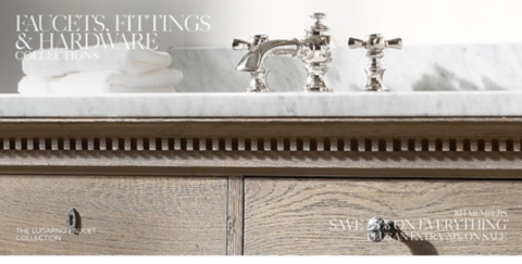 teak dining room chairs for sale tub chair covers faucets, fittings & hardware collections | rh